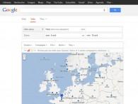air-journal-google-flight