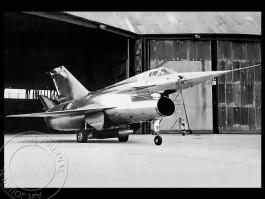 air-journal-griffon-n02