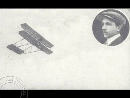 air-journal-guiseppe-cei-biplan-caudron