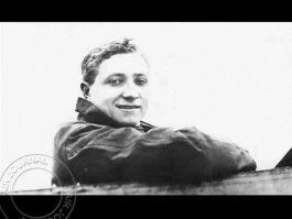 air-journal-gustav-hamel-aviateur