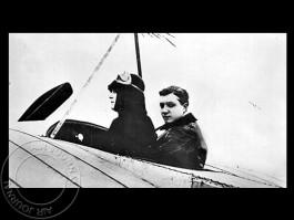 air-journal-gustav-hamel-miss-Trehawke-Davies