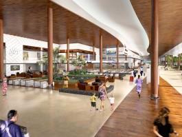 air-journal-hall-aeroport-faaa-tahiti