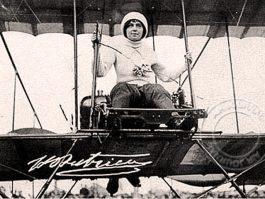 air-journal-helene-dutrieu-aviatrice-belge