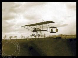 air-journal-helene-dutrieu-farman-coupe-femina-1910