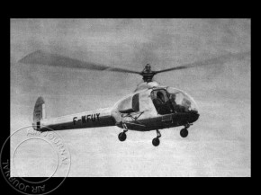 air-journal-helicoptere-SNCASO-SO-1120 -Ariel-III