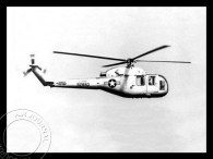 air-journal-helicoptere-Sikorsky-XH-39
