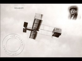 air-journal-henri-rougier-biplan-1910