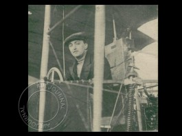 air-journal-henri-rougier-pilote