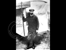 air-journal-henry-farman-03