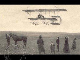 air-journal-henry-farman-etampes-angerville-1910