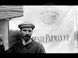 air-journal-henry-farman-portrait