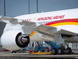 """Résultat de recherche d'images pour """"Hong kong airlines"""""""