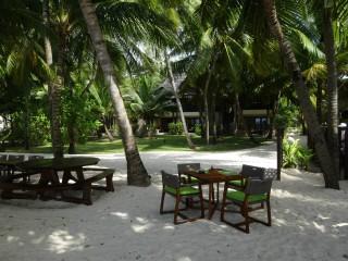 air-journal hotel seychelles