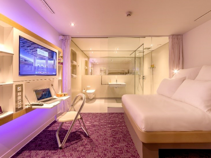 air-journal-hotel-yotelair-aeroport-paris-roissy-cdg