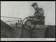 air-journal-hubert-latham-avion-antoinette