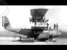 air-journal-hydravion-cams-air-orient