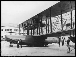 air-journal-hydravion-curtiss-NC-1-1918