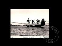 air-journal-hydravion-rohrbach