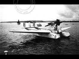 air-journal-hydravion-santa-maria-roosevelt-lake-1927