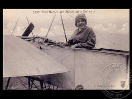 air-journal-jane-herveu-monoplan-bleriot