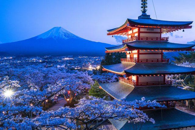 COVID-19 | Le Japon va fermer son territoire aux étrangers non résidants