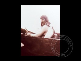 air-journal-jean-bourhis-parachutiste-1914