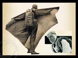 Le 6 mars 1938 dans le ciel : Un saut à plus de 10 000 mètres d'altitude pour Niland ! Air-journal-jean-niland-alias-james-williams-265x199