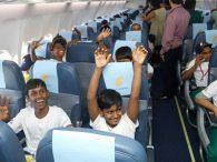 air-journal-jet-airways-journee-de-enfance