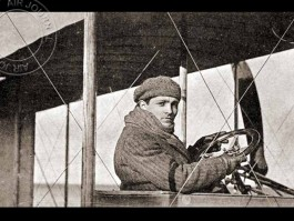 air-journal-joseph-frantz-1912-chartres