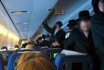 air journal juifs orthodoxes 1