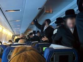 https://www.air-journal.fr/wp-content/uploads/air-journal-juifs-orthodoxes-1-265x199.jpg