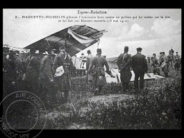 air-journal-jules-hauvette-michelin-accident-lyon-1910