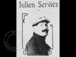 air-journal-julien-servies-01