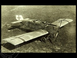 air-journal-junkers-j10-aviation-allemande