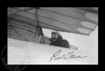 air-journal-karl-illner
