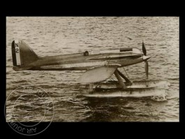 air-journal-kinkead-supermarine-napier-S5