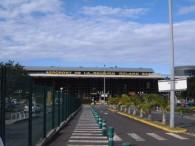 air-journal la reunion Aeroport-Roland-Garros