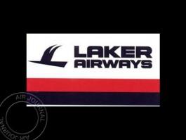 air-journal-laker-airways-logo