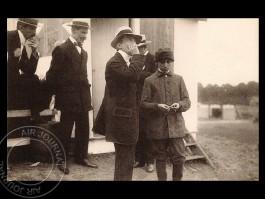 air-journal-lanser-meeting-stockel-1910