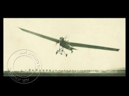 air-journal-latham-1910-record-betheny