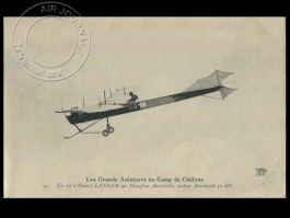 air-journal-latham-camp-chalons-monoplan-antoinette