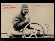 air-journal-latham-meeting-baie-de-seine-1910