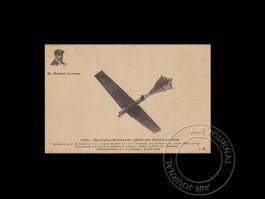 air-journal-latham-monoplan-antoinette-1910