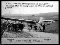 air-journal-latham-premiere-tentative-traversee-manche-1909
