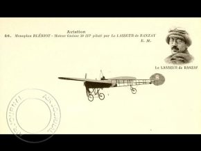 air-journal-le-lasseur-de-ranzay-monoplan-bleriot
