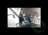 air-journal-lea-bernstein-raid-paris-tokyo-1930