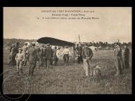 air-journal-leblanc-circuit-de-l-est-1910