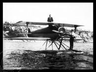 air-journal-lecointe-coupe-schneider-1919