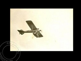 air-journal-lecointe-record-vitesse-etampes-1922