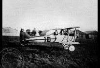 air-journal-lecointe-vainqueur-coupe-gordon-bennett-1920